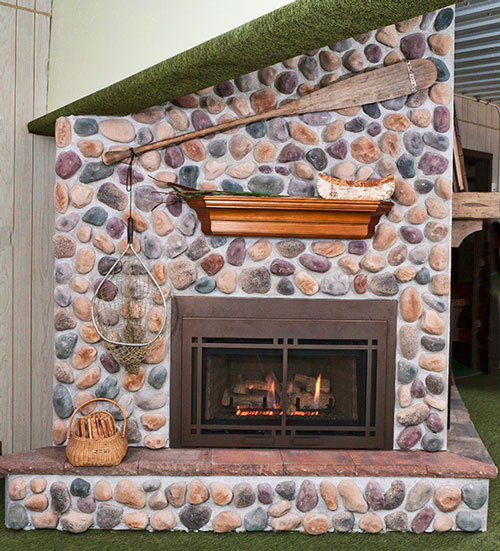 Lake Country Hearth & Patio