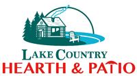 Lake Country Hearth & Patio