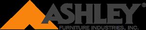 Lake Country Hearth & Patio - Ashley Furniture Logo