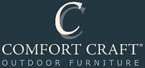 Lake Country Hearth & Patio - Comfort Craft Furniture Logo