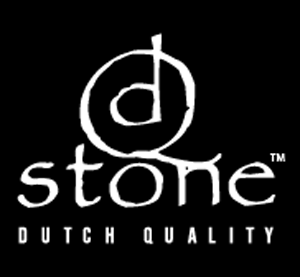 Lake Country Hearth & Patio - Dutch Quality Stone