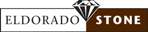 Lake Country Hearth & Patio - Eldorado Stone Logo