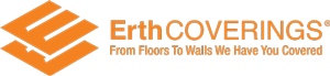 Lake Country Hearth & Patio - Erth Coverings Logo