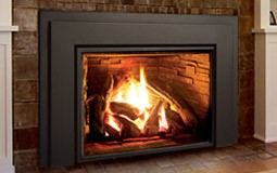 Lake Country Hearth & Patio - Gas Fireplace Inserts