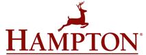 Lake Country Hearth & Patio - Hampton Logo
