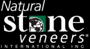 Lake Country Hearth & Patio - Natural Stone Veneers Logo