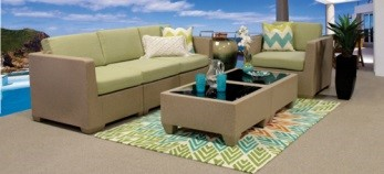 Lake Country Hearth U0026 Patio   Outdoor Patio Products